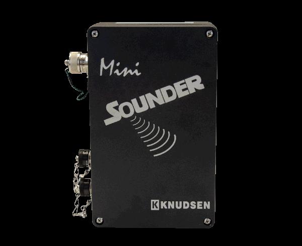 Mini Sounder